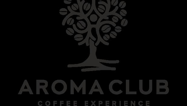 Aroma Club logo